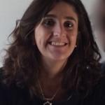 Anaïs Coletta